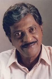 Kuthiravattam Pappu