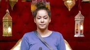 Mumaith Khan Leaves!