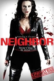 Neighbor Poster