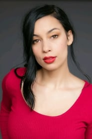 Heather Paige Cohn isKelly Kramer