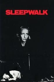 Sleepwalk (1986)