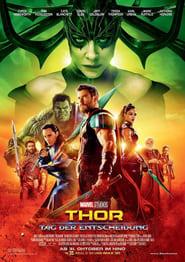 Thor: Tag der Entscheidung Stream deutsch