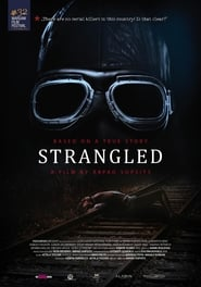 Strangled 2016 720p HEVC BluRay x265 500MB