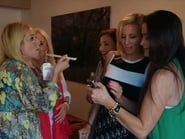 The Real Housewives of Beverly Hills staffel 3 folge 2