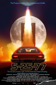 5-25-77 (2017) Netflix HD 1080p