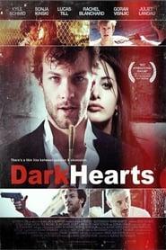 Imagen Dark Hearts