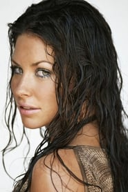 Evangeline Lilly profile image 33