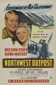 Foto di Northwest Outpost