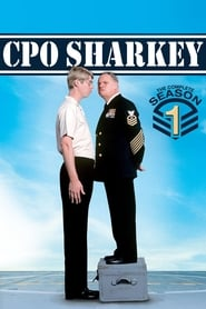 C.P.O. Sharkey saison 1 streaming vf