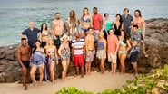 Survivor staffel 37 folge 2 deutsch