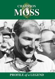 Champion Moss