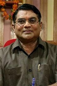 Jagathy Sreekumar