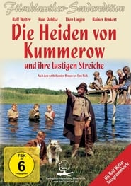 The Heathens of Kummerow film streame
