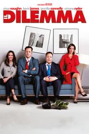 Il dilemma (2011)
