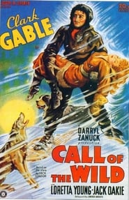 The Call of the Wild se film streaming