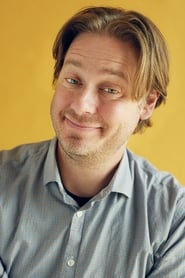 Image Tim Heidecker