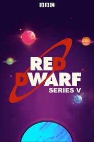 Red Dwarf - Series VIII Season 5