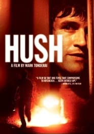 Hush free movie
