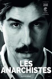 immagini di Les Anarchistes