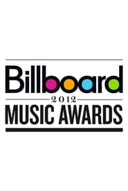 The 2012 Billboard Music Awards Poster