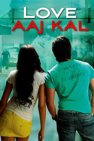 Love Aaj Kal (2009) Netflix HD 1080p