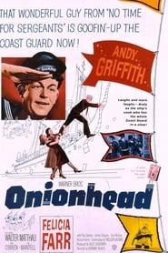 Onionhead Film Kijken Gratis online