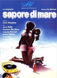 Sapore di mare Watch and get Download Sapore di mare in HD Streaming