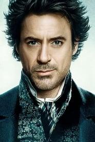 Sherlock Holmes 3 Ver Descargar Películas en Streaming Gratis en Español