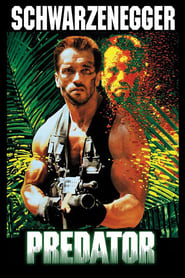 film Predator streaming