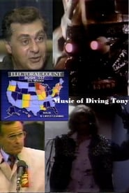 Music of Diving Tony