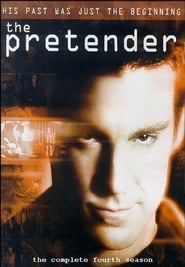 serien The Pretender deutsch stream