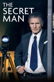 The Secret Man : Mark Felt VF