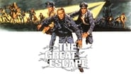 Watch The Great Escape Online Streaming