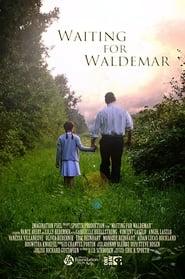 Waiting for Waldemar