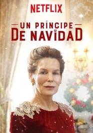Un Príncipe de Navidad Película Completa HD 1080p [MEGA] [LATINO] 2017