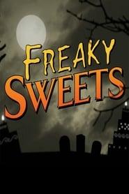 Freaky Sweets