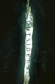 Watch Outsiders season 2 episode 2 S02E02 free