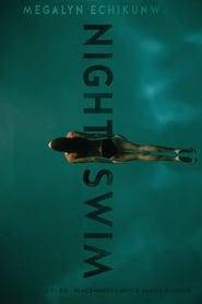 Night Swim 123movies