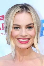 Margot Robbie profile image 15