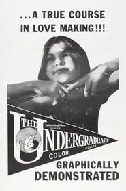 The Undergraduate (1971)