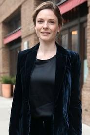 Rebecca Ferguson profile image 40