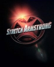 Stretch Armstrong bilder