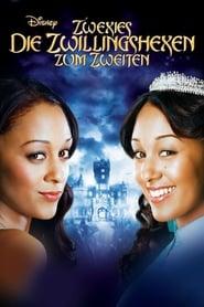 Zwexies - Die Zwillingshexen zum Zweiten (2007)