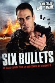 Six Bullets (2012) Netflix HD