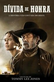 Dívida de Honra (2014) Dublado Online