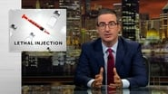 Lethal Injections