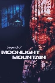 The Legend of Moonlight Mountain