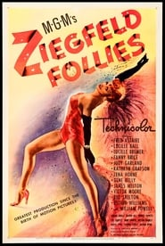 Ziegfeld Follies bilder