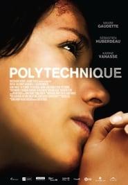 Polytechnique (2009) Netflix HD 1080p
