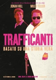 Trafficanti Review